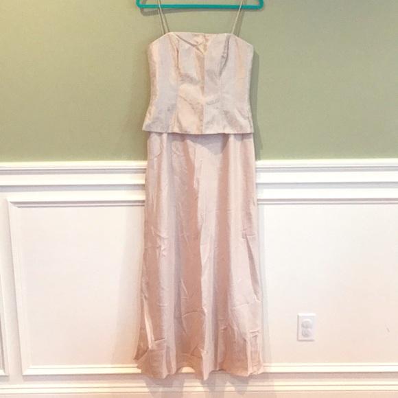 Cachet Dresses | Evening Gown | Poshmark